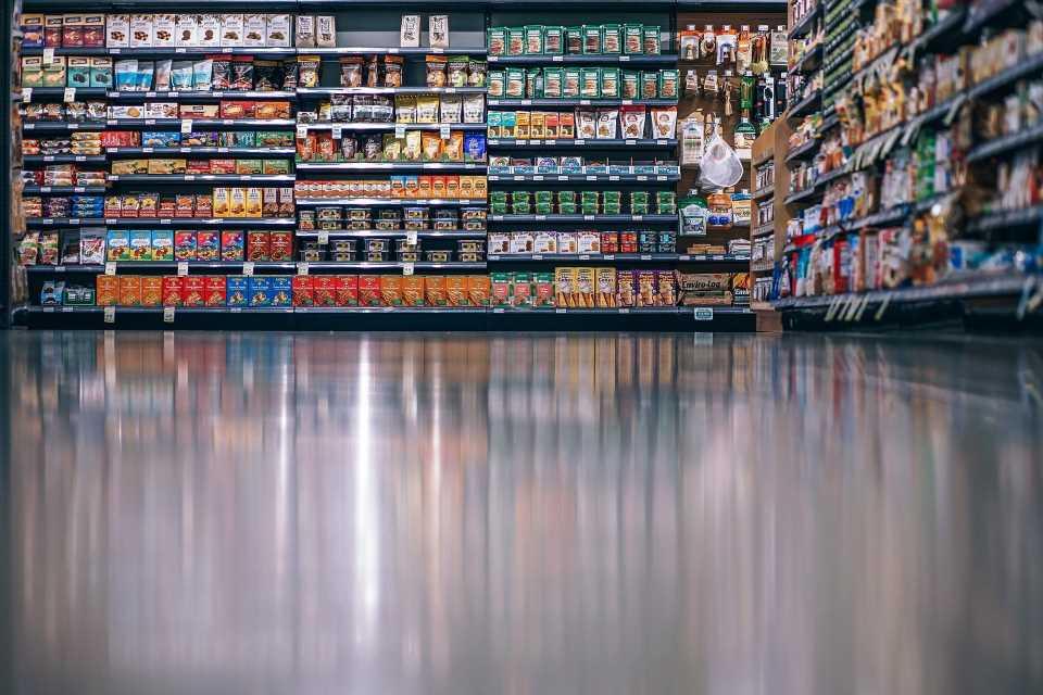 Reducing aluminium intake can minimize potential health risks