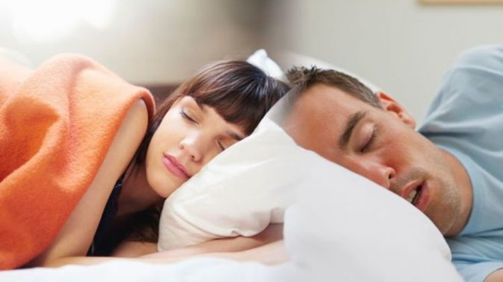 How to sleep: Top tips for helping you fall asleep and stay asleep according to expert