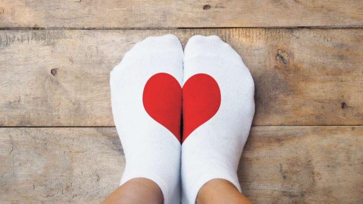 The importance of self-love and how to cultivate it