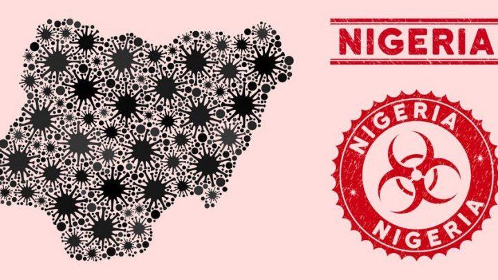 Nigeria and disease outbreaks. Better prepared, but still weak spots