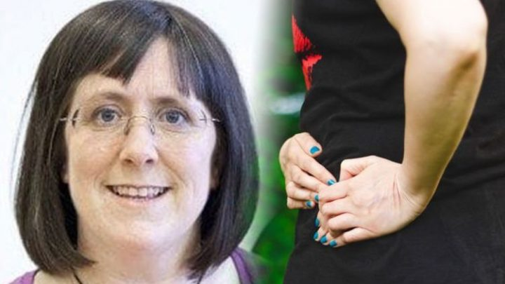 Arthritis pain: 50-year-old woman found relief for her joints after taking this supplement