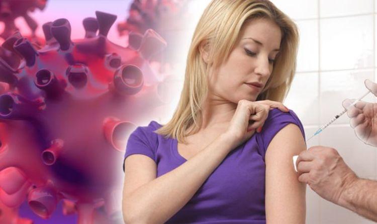 Coronavirus vaccine: Scientist reveals vaccine has been developed – when can you get it?