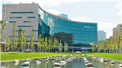 Cleveland Clinic names new chief information officer