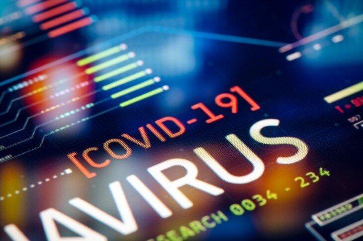 COVID-19: Researchers to model novel coronavirus for spread mitigation