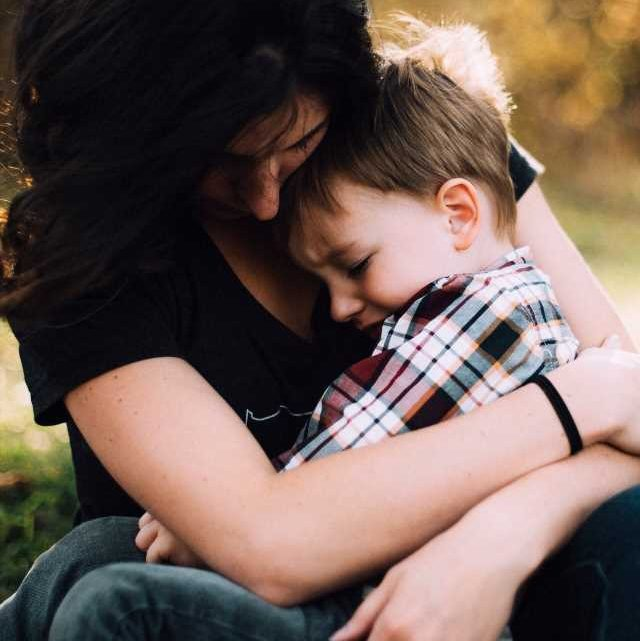 New treatment for childhood anxiety works by changing parent behavior