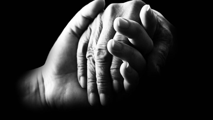 Managing negative thoughts helps combat depression in Parkinson's patients