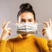 Coronavirus: rheumatism drugs more take – Naturopathy naturopathy specialist portal