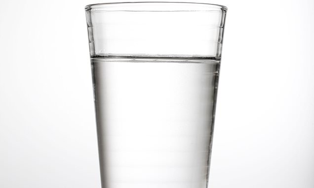 Is the glass half-full or half-empty? Answer can affect dementia risk