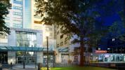Meditation app improves pain management at Hartford Hospital