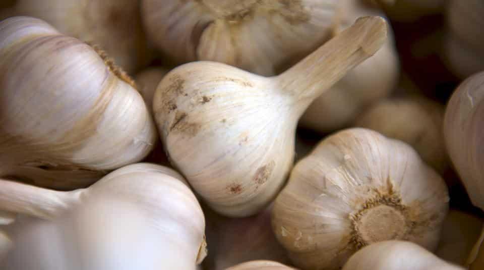 Aspirin in honey, raw garlic: Dubious Covid-19 'cures' spread in Brazil