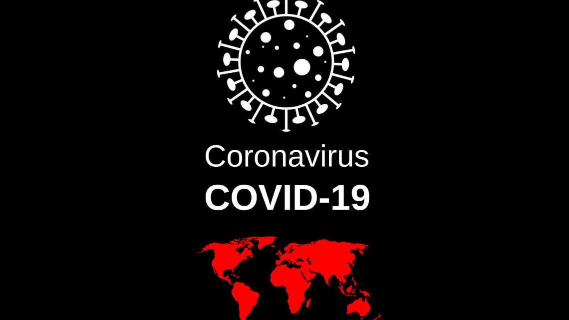 Family and primary care doctors may have been most at risk of dying from COVID-19