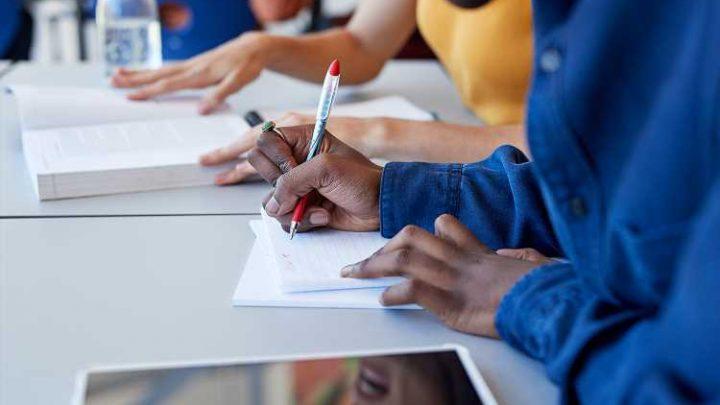 Florida Schools Ordered to Reopen in August Despite Surge in Coronavirus Cases
