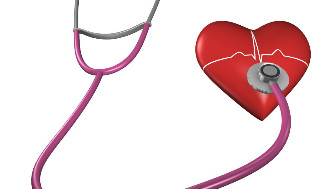 Inherited high cholesterol: Can nutrition help?