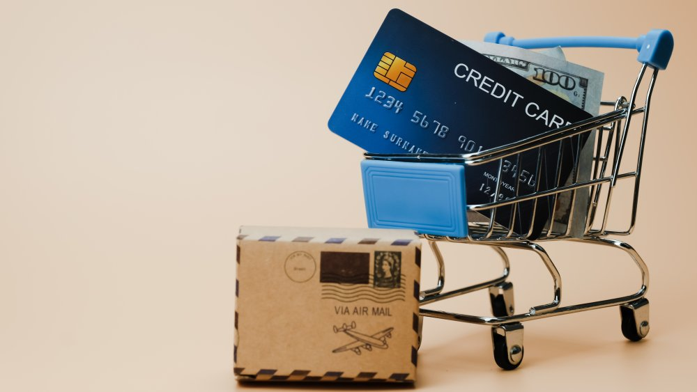 Walmart vs. Amazon: Which is better for online shopping?