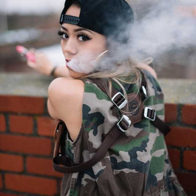 Vaping injuries more difficult to diagnose during time of COVID-19 pandemic, new study finds