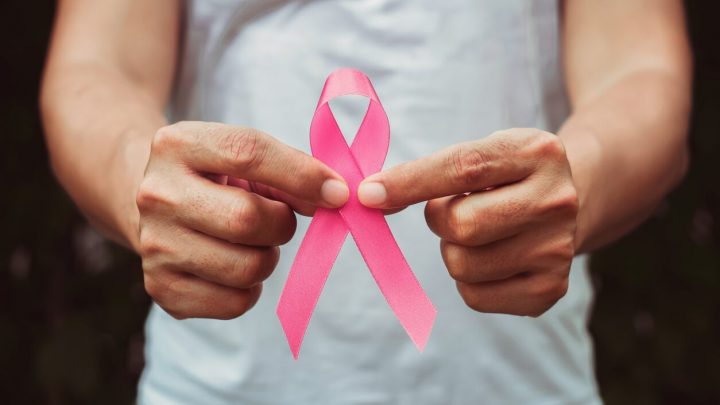 Drug-therapy combo cuts breast cancer recurrence risk by 25%, Eli Lilly announces
