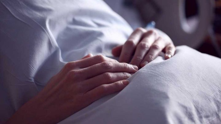 Study finds tocilizumab improves survival in critically ill patients with COVID-19