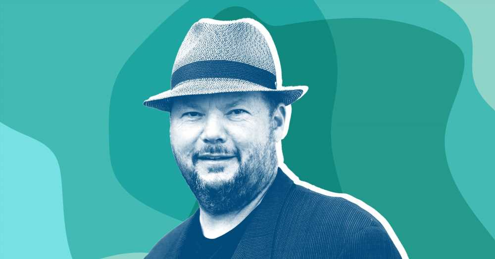 Singer Christopher Cross Says COVID-19 Battle That Nearly Killed Him Was the 'Darkest of Times'