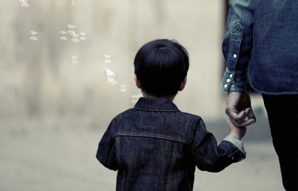 Half of American Moms and Dads Say Pandemic Has Permanently Affected the Way They Parent: Study