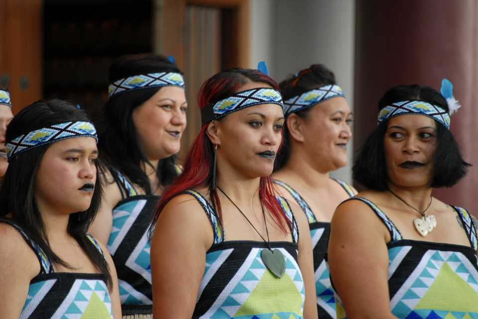 Māori health disparity has persisted for a quarter of a century, study finds