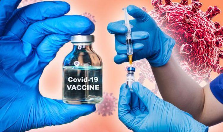 Coronavirus vaccine mandatory: Has the UK EVER made a vaccine mandatory?