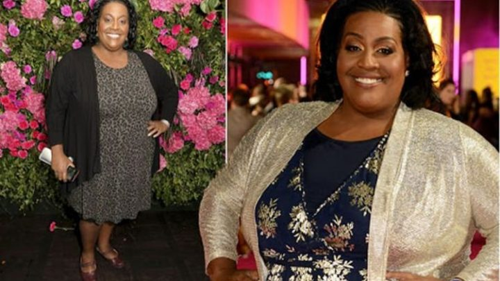 Alison Hammond health: This Morning host admits she's pre-diabetic – what are the signs?