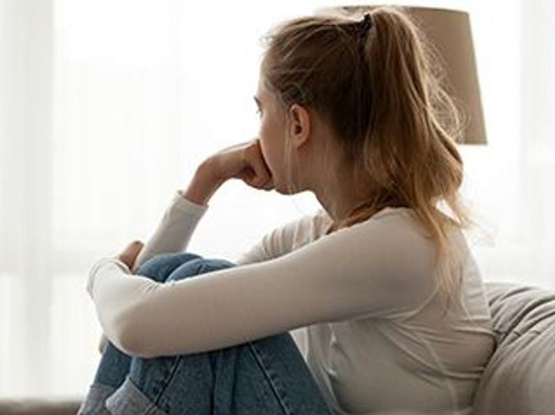 Young epilepsy patients may benefit from mental health screening