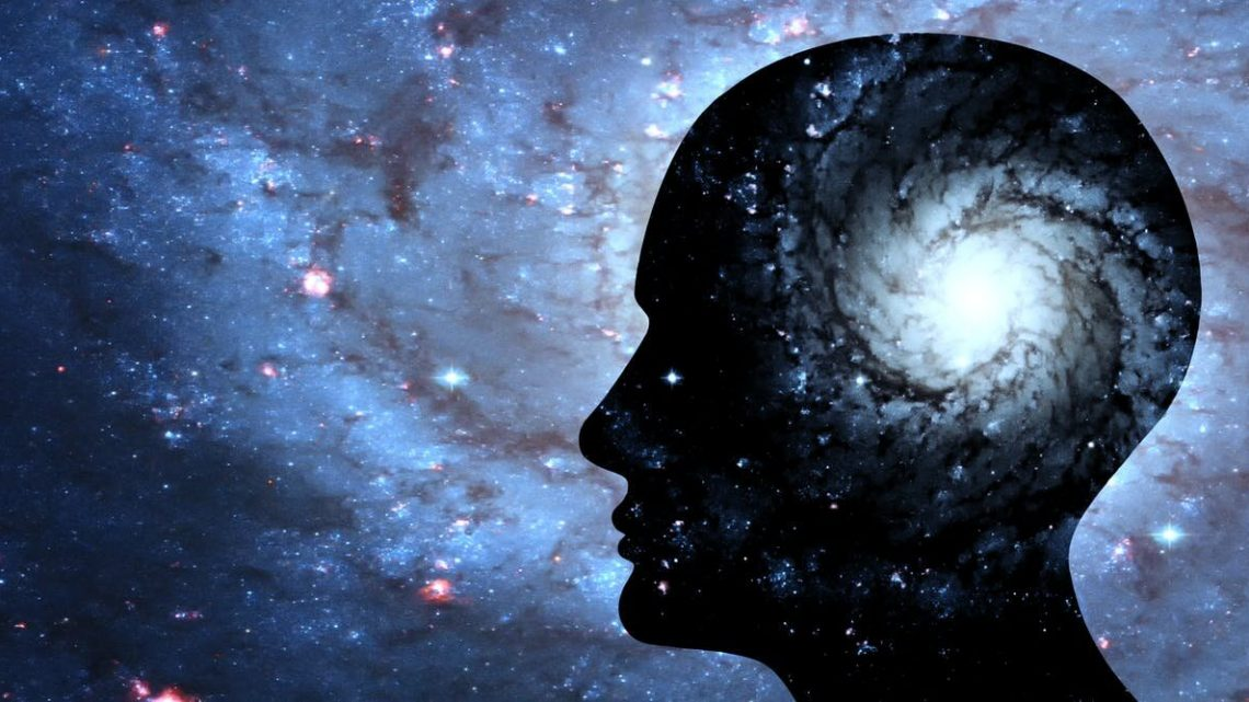 Are the brains of atheists different from those of religious people? Scientists are trying to find out