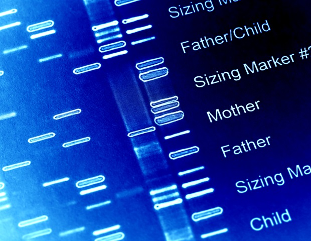 Scientists publish new analysis of most diverse genetic data set