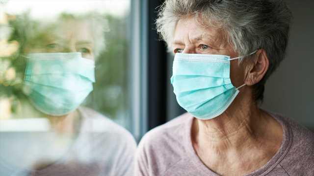 Fully vaccinated persons don't need to quarantine post-coronavirus exposure, CDC says