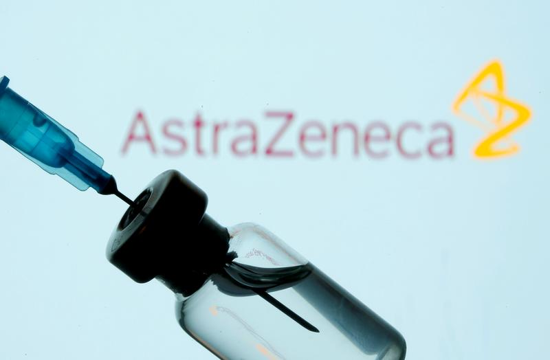 South Korea to approve AstraZeneca as first COVID-19 vaccine, including for elderly