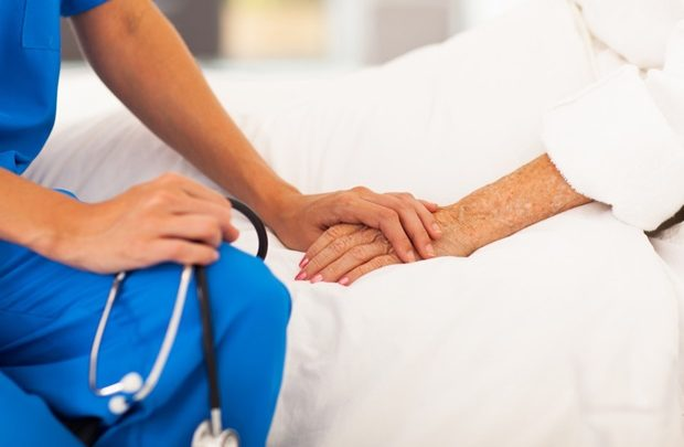 Sorting out how politics, policies figure in flap over New York nursing home Covid death rates