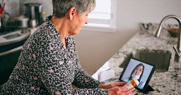 HHS watchdog reiterates importance of preventing telemedicine fraud