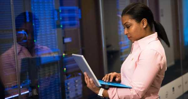 Scripps Health network still down, 2 weeks after cyberattack
