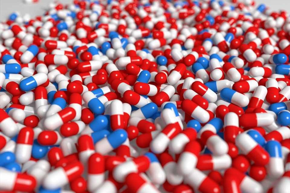 When drug manufacturers raise the list price for prescription drugs, do patients' out-of-pocket costs rise too?