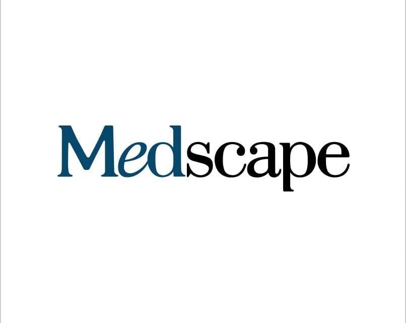 COVID-19 Vaccines May Be Curbing New Virus Mutations