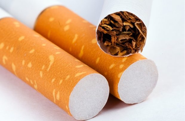 WHO report highlights the threats posed by new nicotine and tobacco products